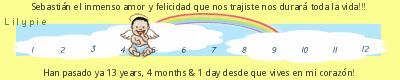 Guatemala Reunión On Line U56Im6