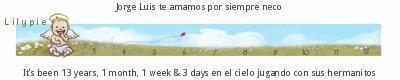 Hoy Nuestro angelitos reciben a Juli WzsFm5?r=1285940211